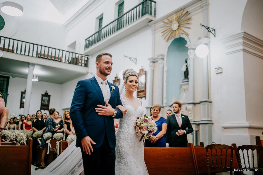casamento-condominio-koerich-0062 Casamento Giani e Felipe - Condomínio Koerich