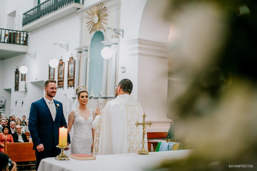 casamento-condominio-koerich-0067 Casamento Giani e Felipe - Condomínio Koerich