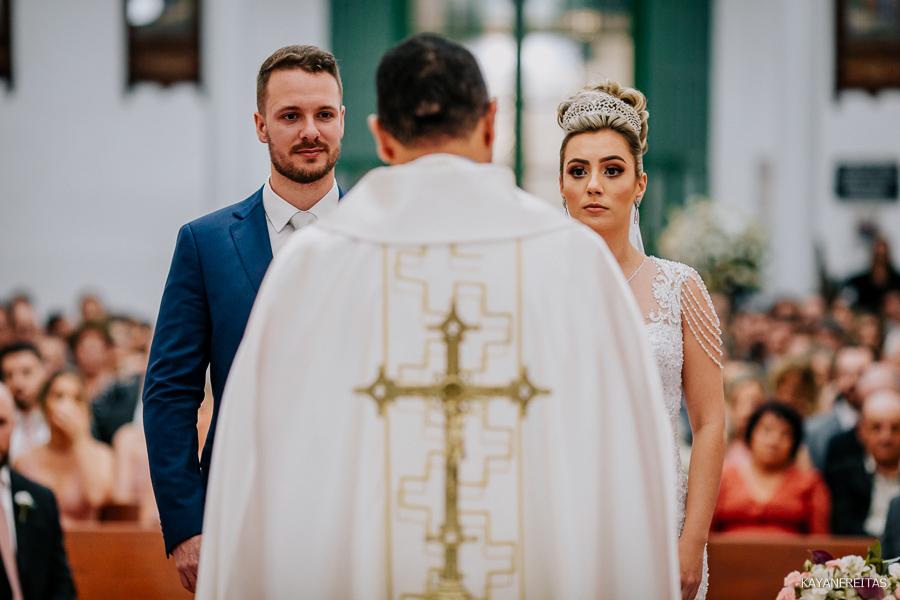 casamento-condominio-koerich-0068 Casamento Giani e Felipe - Condomínio Koerich