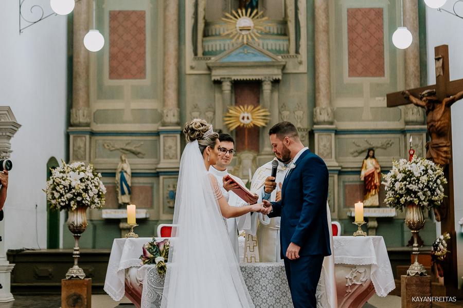 casamento-condominio-koerich-0069 Casamento Giani e Felipe - Condomínio Koerich