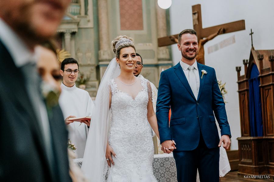 casamento-condominio-koerich-0070 Casamento Giani e Felipe - Condomínio Koerich