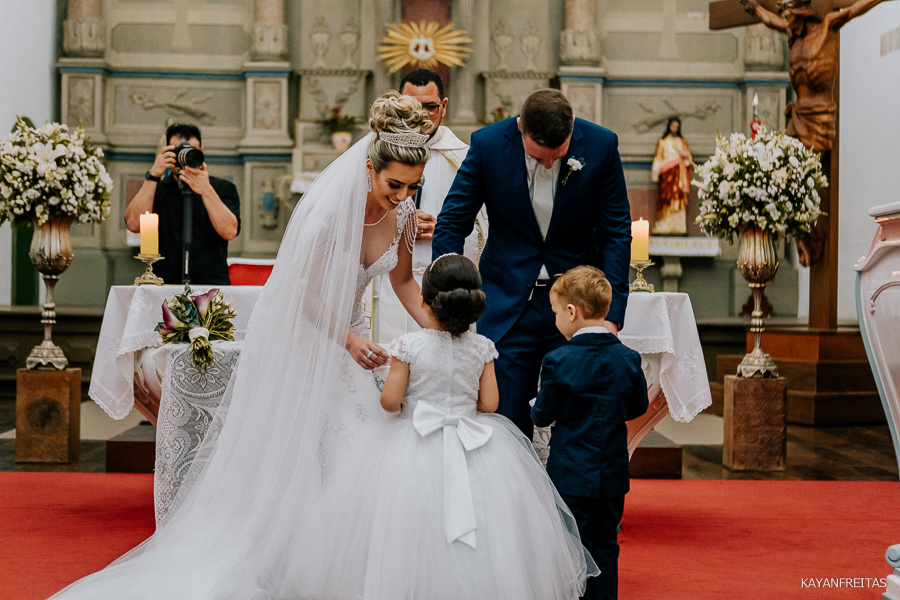 casamento-condominio-koerich-0071 Casamento Giani e Felipe - Condomínio Koerich