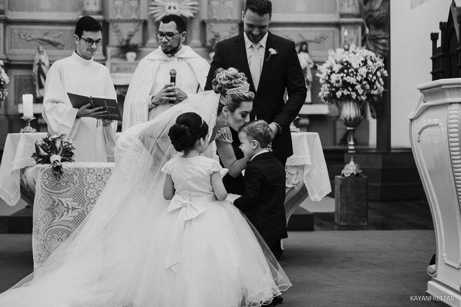 casamento-condominio-koerich-0072 Casamento Giani e Felipe - Condomínio Koerich