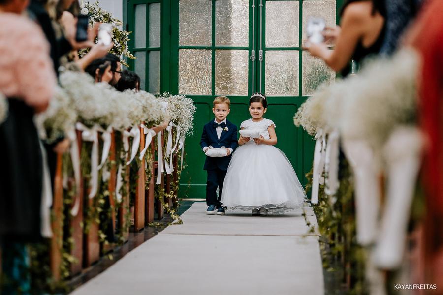 casamento-condominio-koerich-0073 Casamento Giani e Felipe - Condomínio Koerich