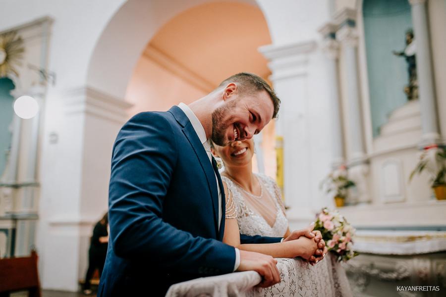 casamento-condominio-koerich-0075 Casamento Giani e Felipe - Condomínio Koerich