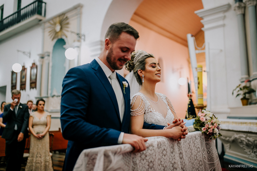casamento-condominio-koerich-0076 Casamento Giani e Felipe - Condomínio Koerich