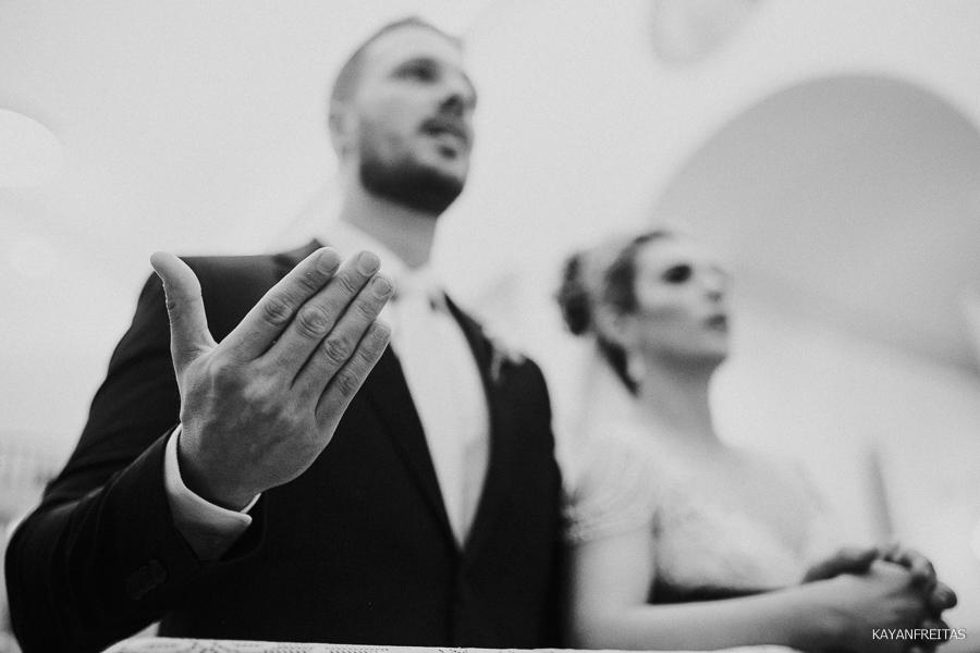 casamento-condominio-koerich-0077 Casamento Giani e Felipe - Condomínio Koerich