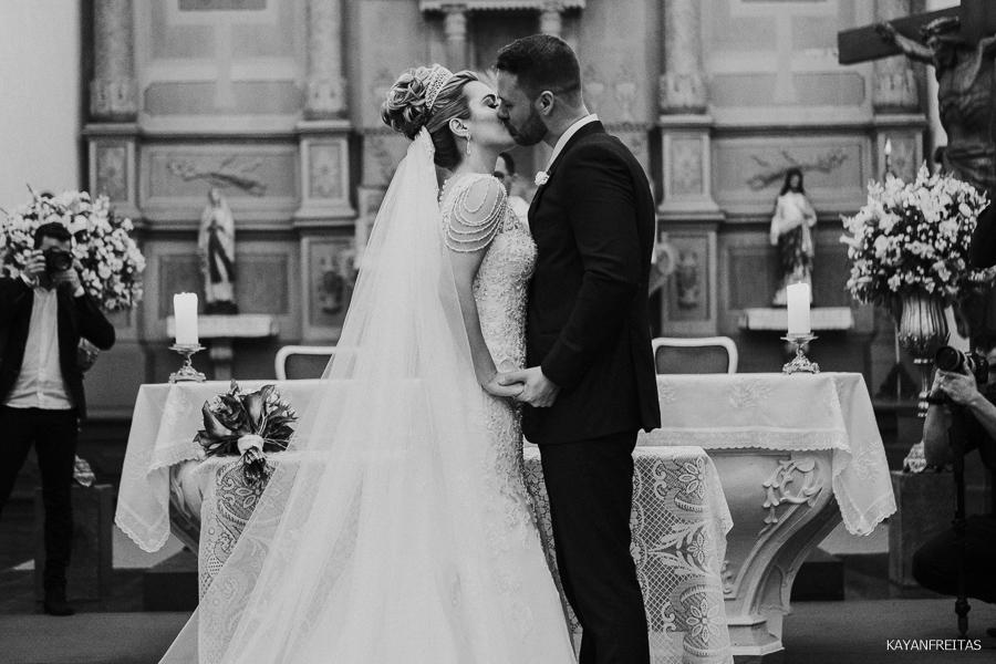 casamento-condominio-koerich-0078 Casamento Giani e Felipe - Condomínio Koerich