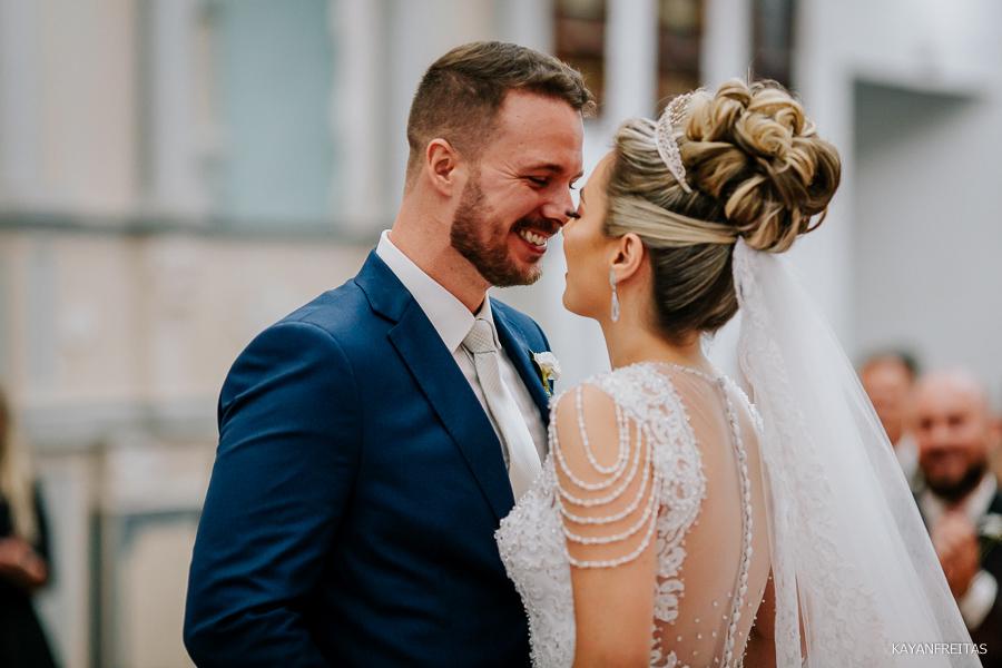 casamento-condominio-koerich-0079 Casamento Giani e Felipe - Condomínio Koerich