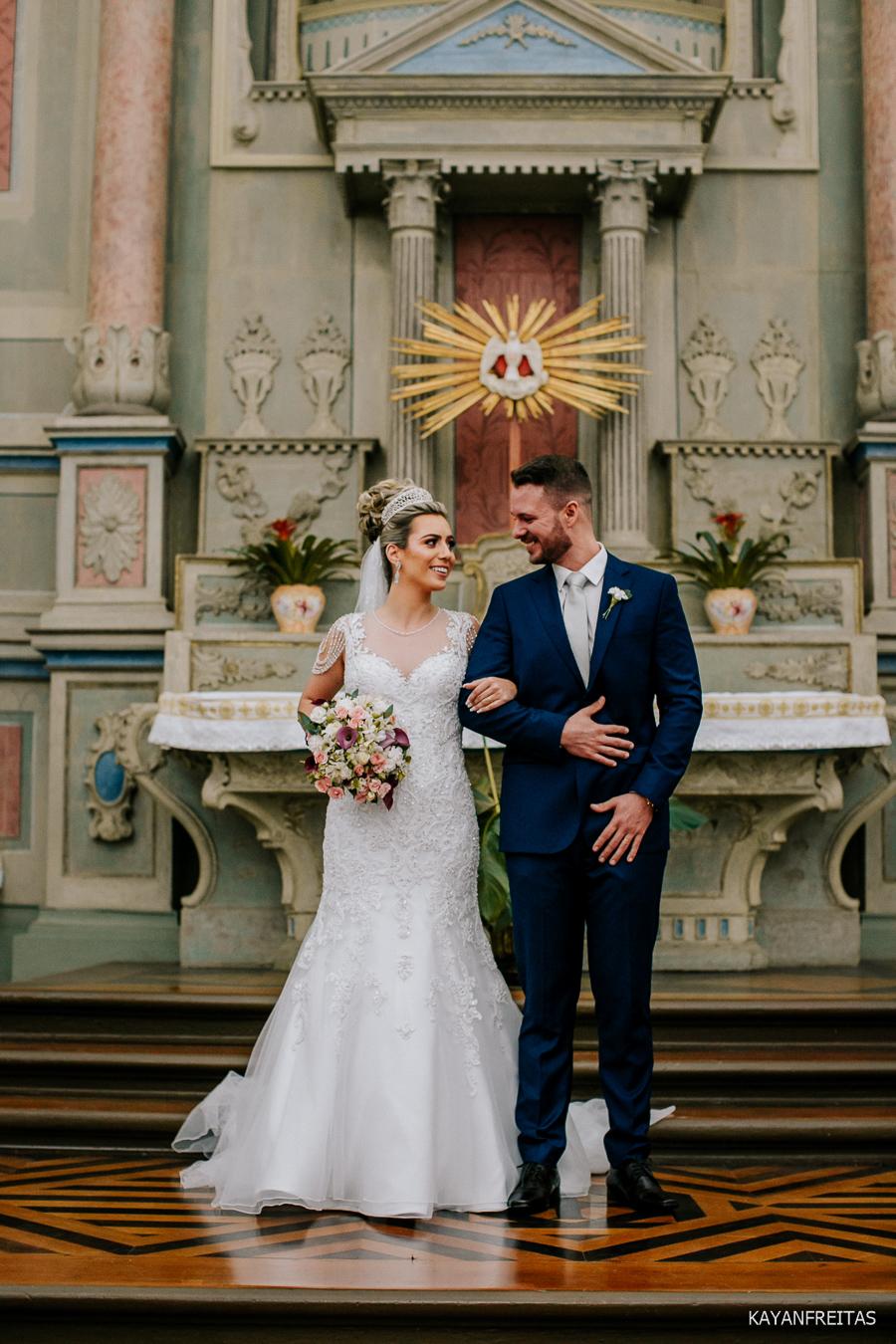 casamento-condominio-koerich-0081 Casamento Giani e Felipe - Condomínio Koerich