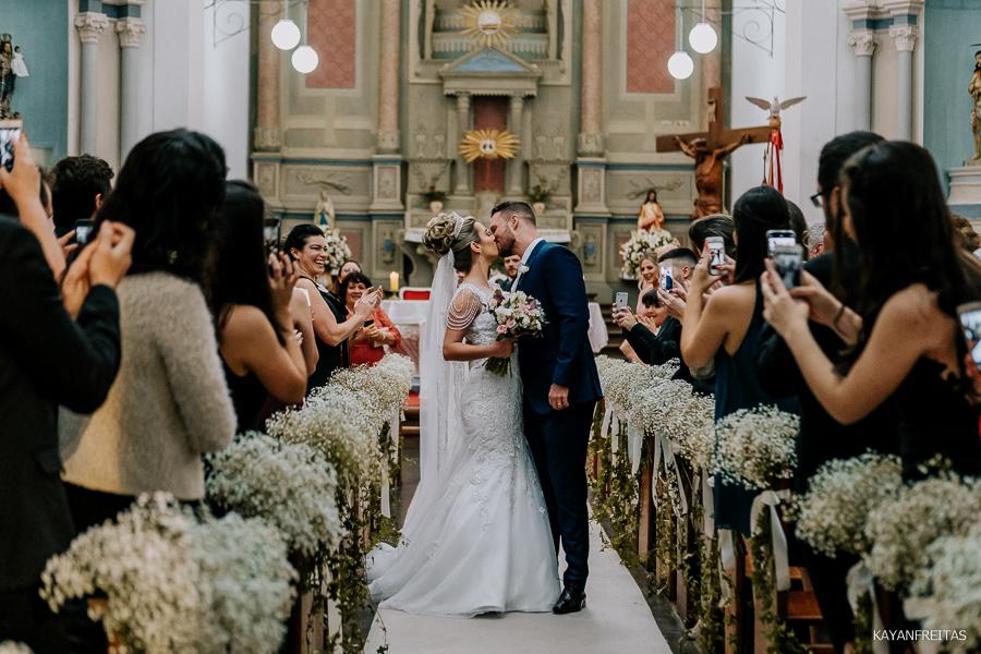 casamento-condominio-koerich-0082 Casamento Giani e Felipe - Condomínio Koerich