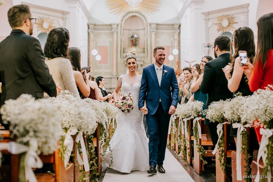 casamento-condominio-koerich-0083 Casamento Giani e Felipe - Condomínio Koerich