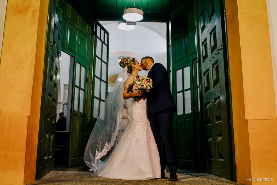 casamento-condominio-koerich-0084 Casamento Giani e Felipe - Condomínio Koerich