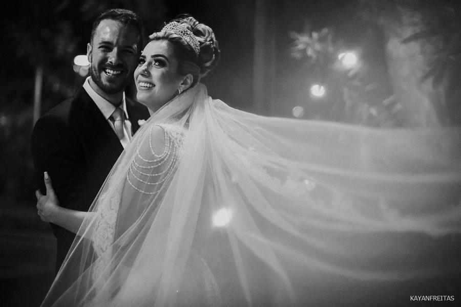 casamento-condominio-koerich-0087 Casamento Giani e Felipe - Condomínio Koerich