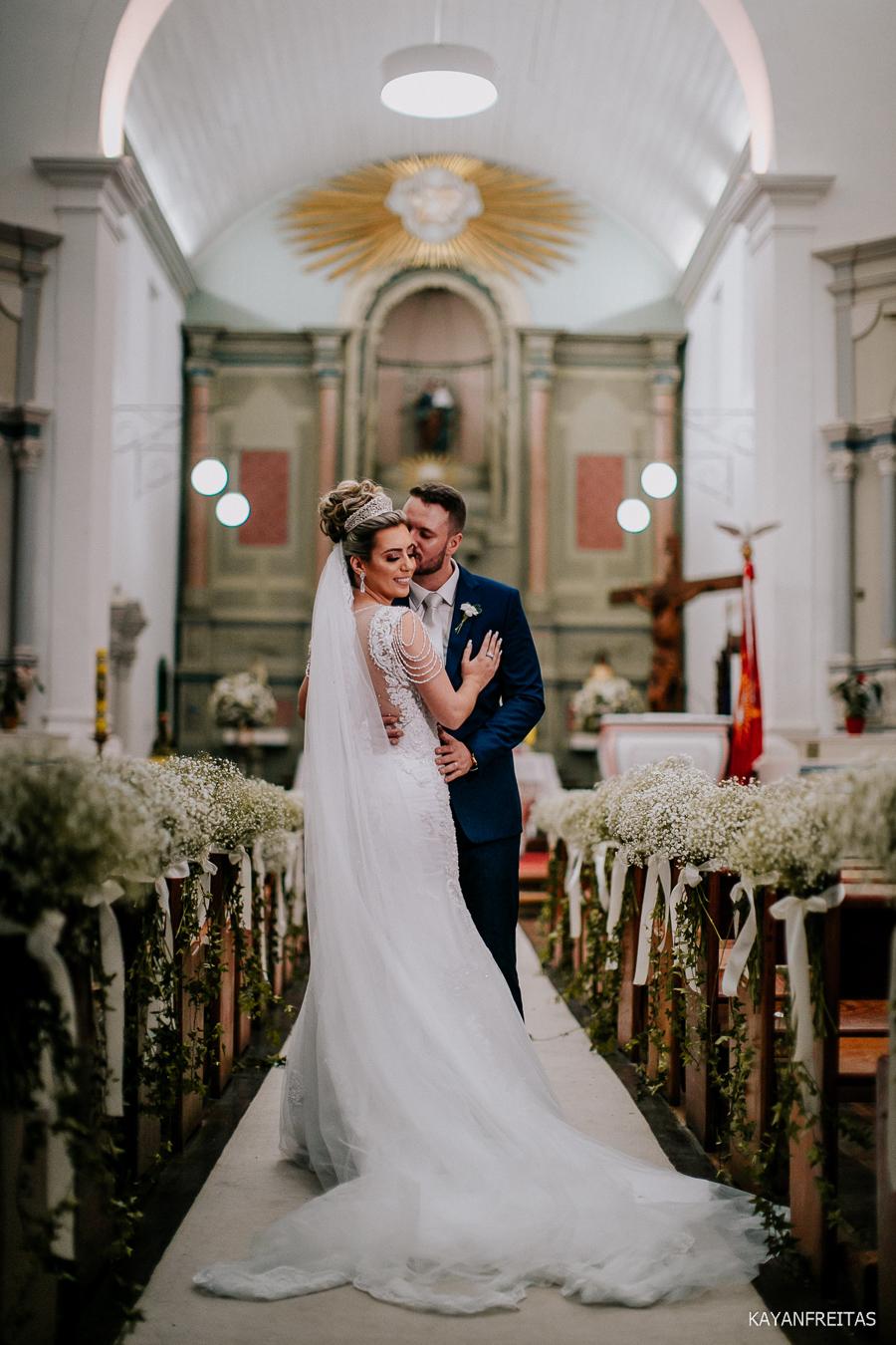 casamento-condominio-koerich-0090 Casamento Giani e Felipe - Condomínio Koerich