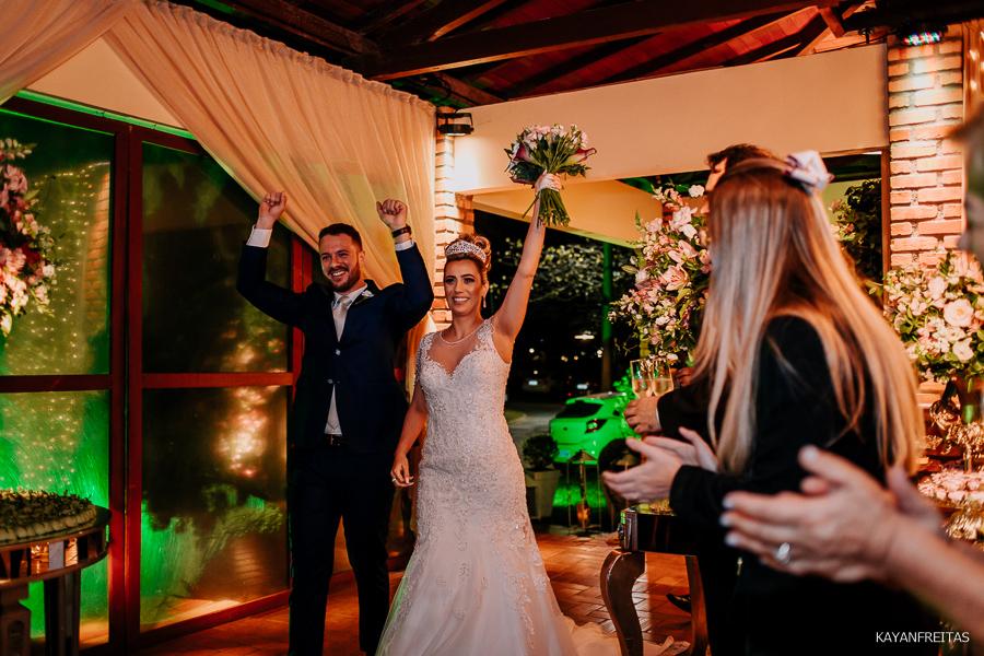 casamento-condominio-koerich-0091 Casamento Giani e Felipe - Condomínio Koerich