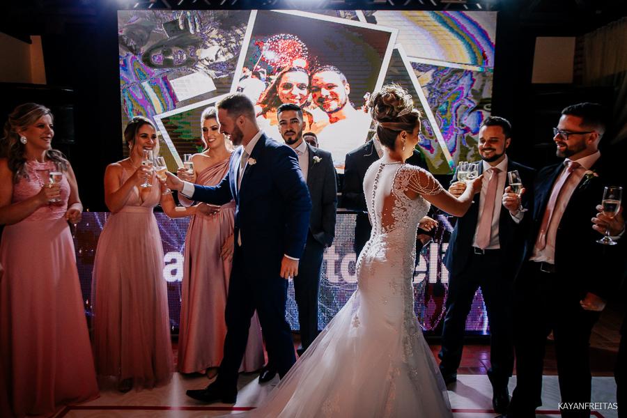 casamento-condominio-koerich-0092 Casamento Giani e Felipe - Condomínio Koerich