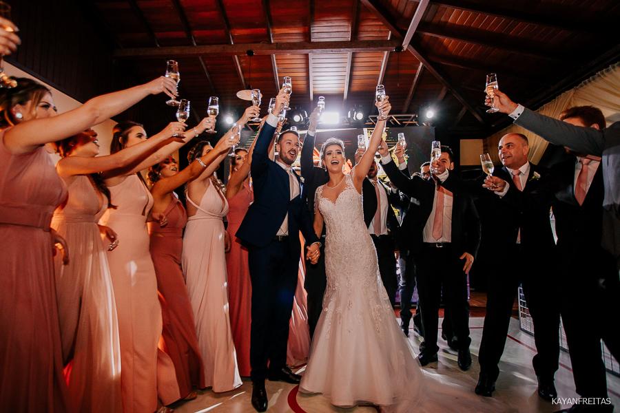 casamento-condominio-koerich-0095 Casamento Giani e Felipe - Condomínio Koerich