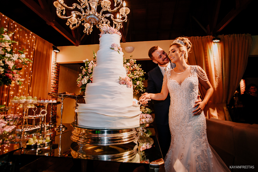 casamento-condominio-koerich-0096 Casamento Giani e Felipe - Condomínio Koerich