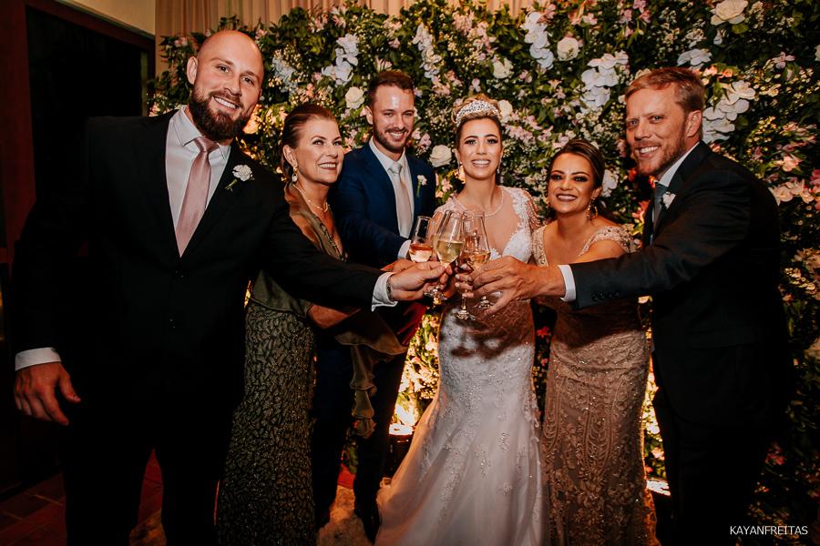 casamento-condominio-koerich-0098 Casamento Giani e Felipe - Condomínio Koerich