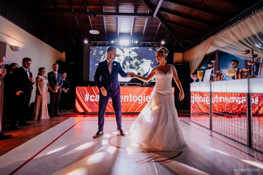casamento-condominio-koerich-0099 Casamento Giani e Felipe - Condomínio Koerich