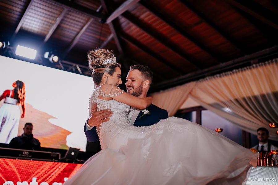 casamento-condominio-koerich-0102 Casamento Giani e Felipe - Condomínio Koerich