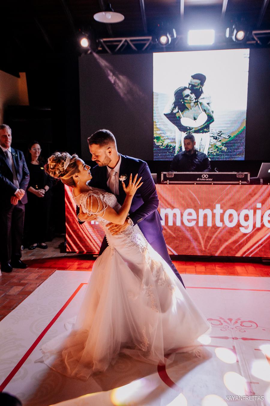 casamento-condominio-koerich-0104 Casamento Giani e Felipe - Condomínio Koerich