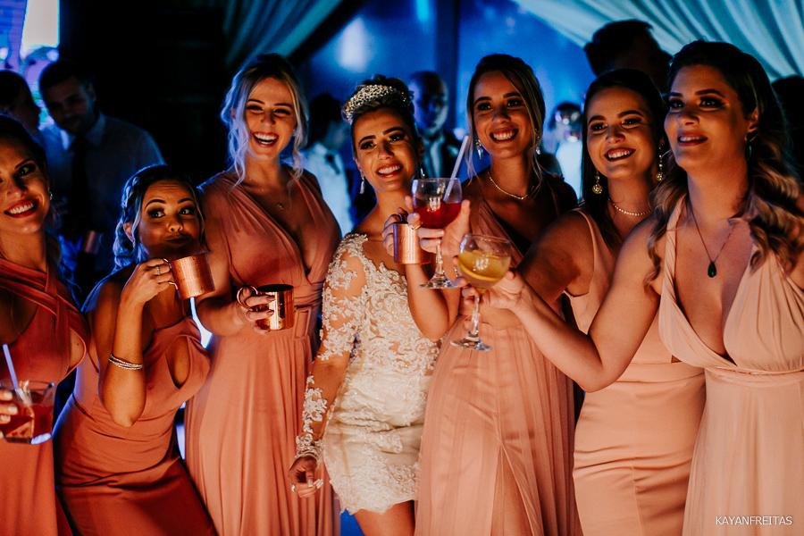 casamento-condominio-koerich-0105 Casamento Giani e Felipe - Condomínio Koerich