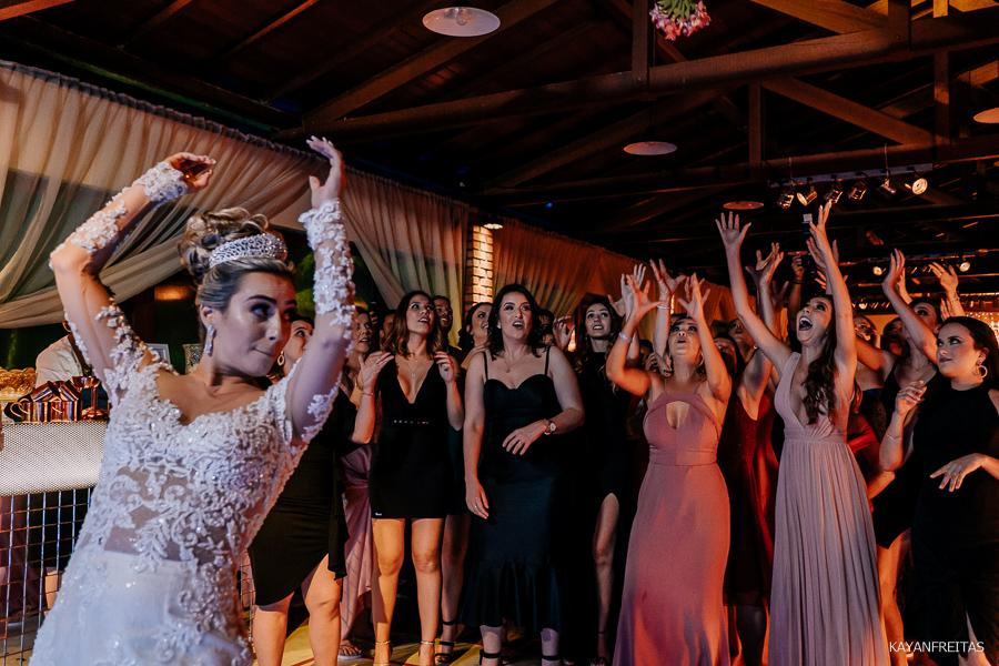 casamento-condominio-koerich-0109 Casamento Giani e Felipe - Condomínio Koerich