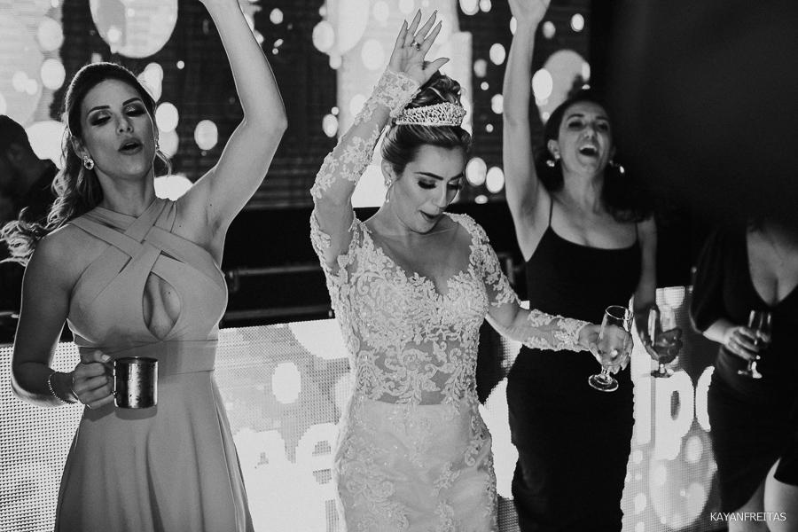 casamento-condominio-koerich-0114 Casamento Giani e Felipe - Condomínio Koerich