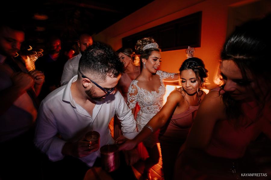 casamento-condominio-koerich-0120 Casamento Giani e Felipe - Condomínio Koerich