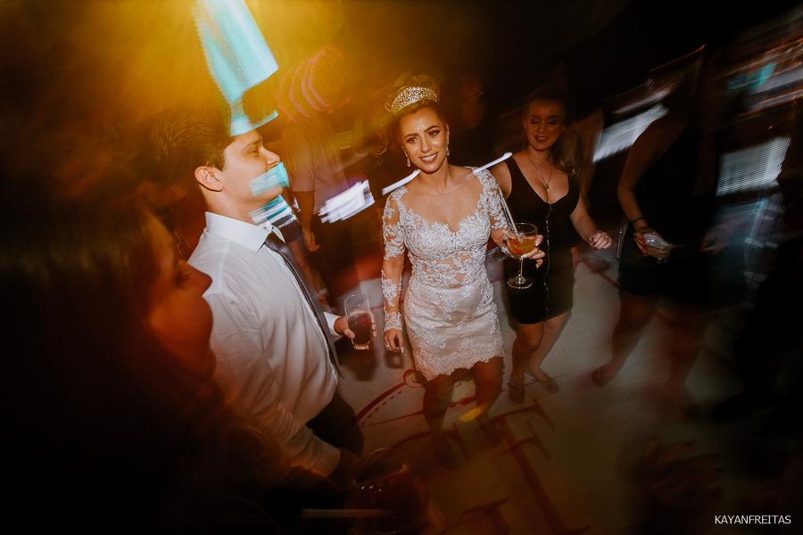 casamento-condominio-koerich-0122 Casamento Giani e Felipe - Condomínio Koerich