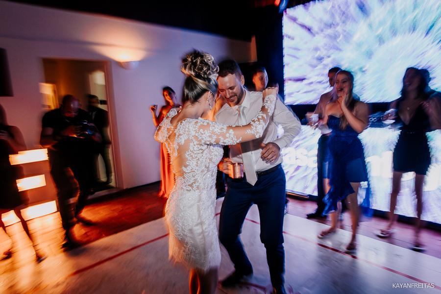 casamento-condominio-koerich-0124 Casamento Giani e Felipe - Condomínio Koerich