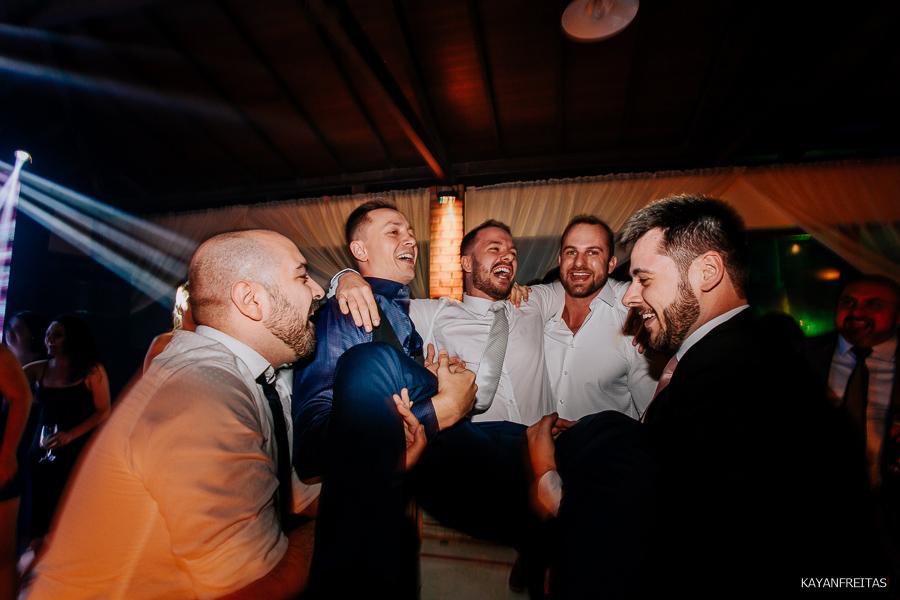 casamento-condominio-koerich-0128 Casamento Giani e Felipe - Condomínio Koerich