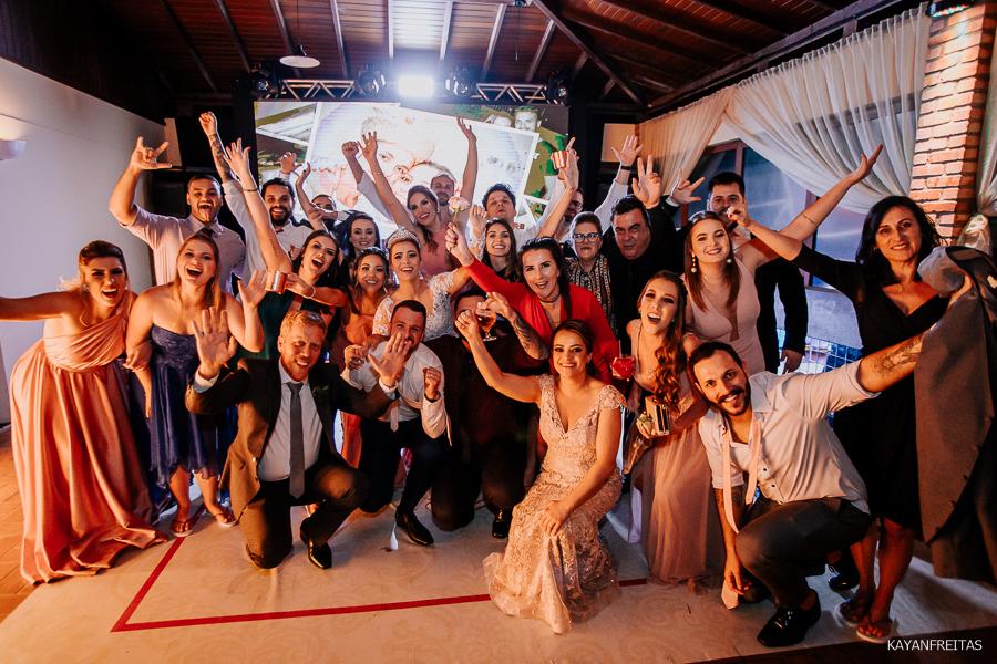 casamento-condominio-koerich-0135 Casamento Giani e Felipe - Condomínio Koerich