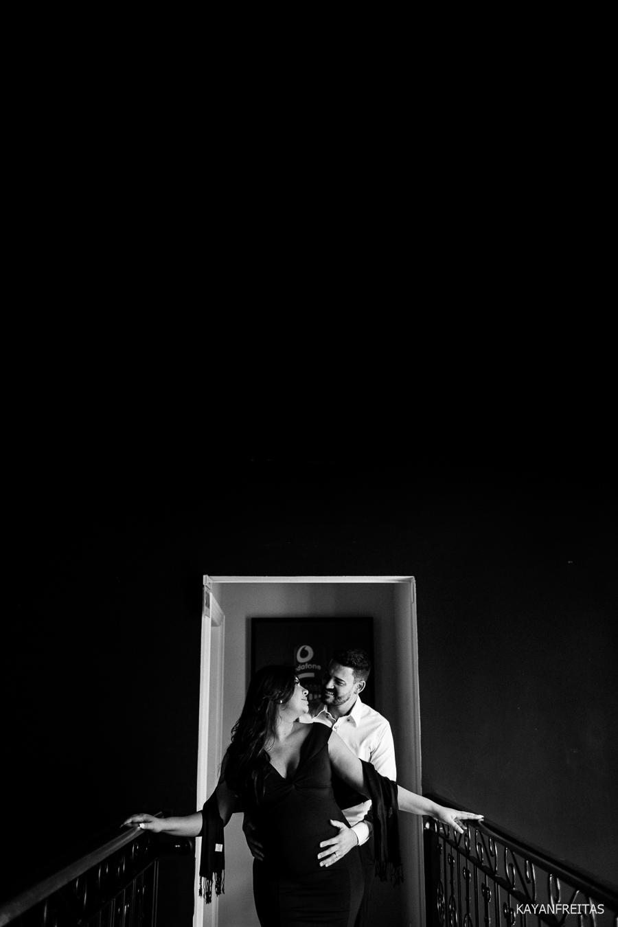 fotogestante-floripa-0015 Cris e Mickael - Sessão Gestante a espera da Sophia