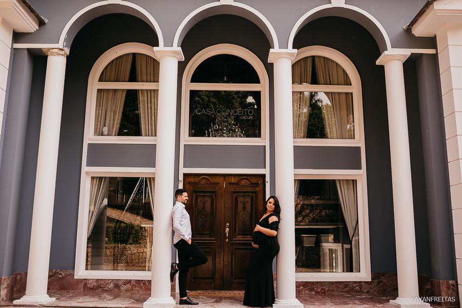 fotogestante-floripa-0019 Cris e Mickael - Sessão Gestante a espera da Sophia