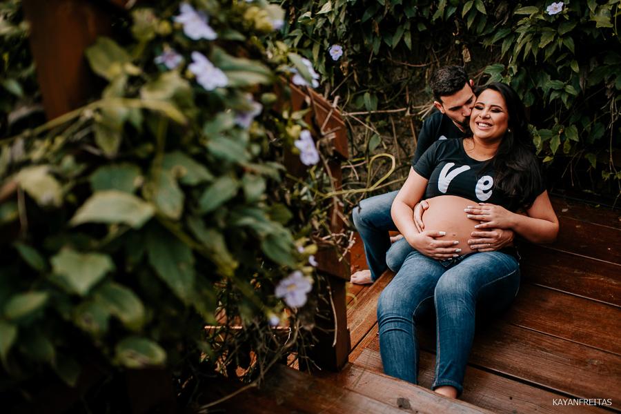fotogestante-floripa-0027 Cris e Mickael - Sessão Gestante a espera da Sophia