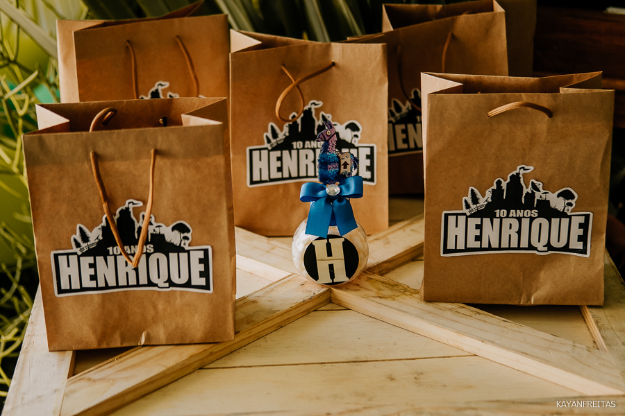 henrique-10anos-0009 Aniversário de 10 anos Henrique - Santo Amaro da Imperatriz