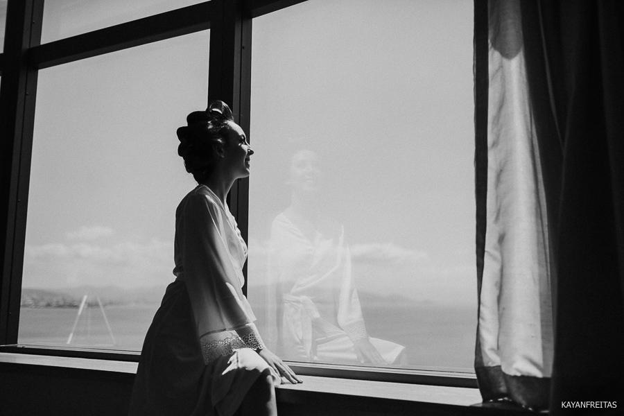 luiza-junior-casamento-0006 Casamento Luiza e Junior - Paula Ramos Florianópolis