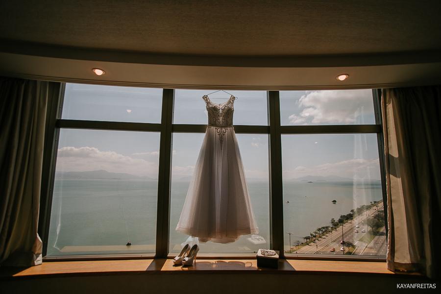 luiza-junior-casamento-0007 Casamento Luiza e Junior - Paula Ramos Florianópolis