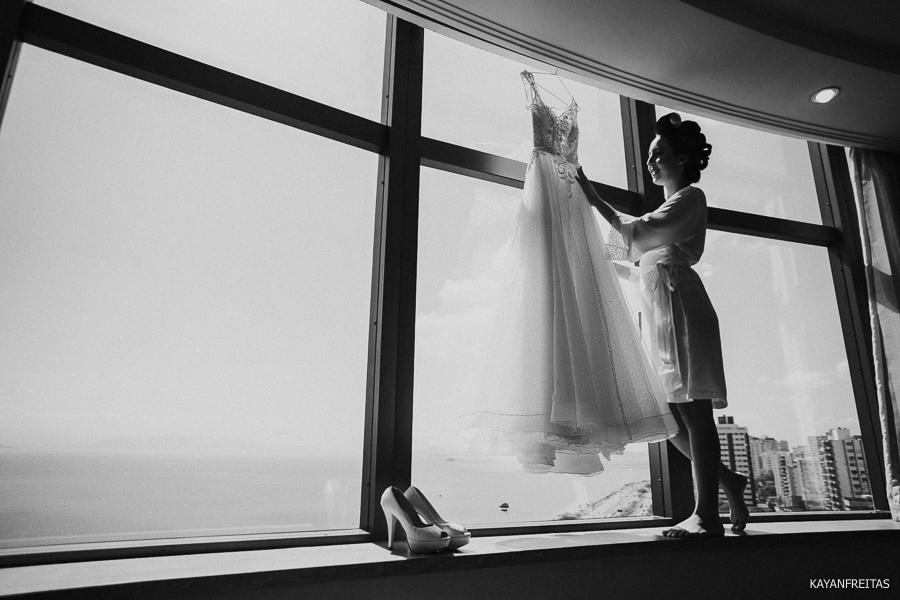 luiza-junior-casamento-0008 Casamento Luiza e Junior - Paula Ramos Florianópolis
