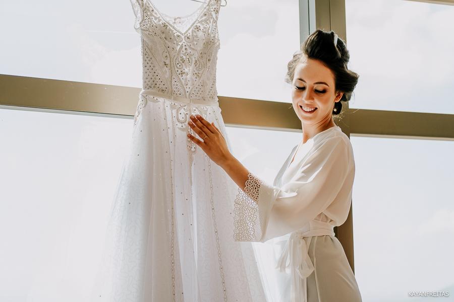 luiza-junior-casamento-0009 Casamento Luiza e Junior - Paula Ramos Florianópolis