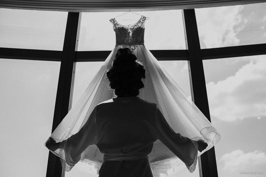 luiza-junior-casamento-0012 Casamento Luiza e Junior - Paula Ramos Florianópolis