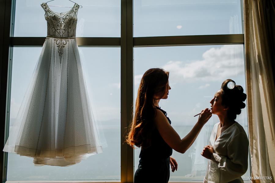 luiza-junior-casamento-0014 Casamento Luiza e Junior - Paula Ramos Florianópolis