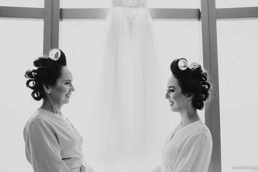 luiza-junior-casamento-0015 Casamento Luiza e Junior - Paula Ramos Florianópolis