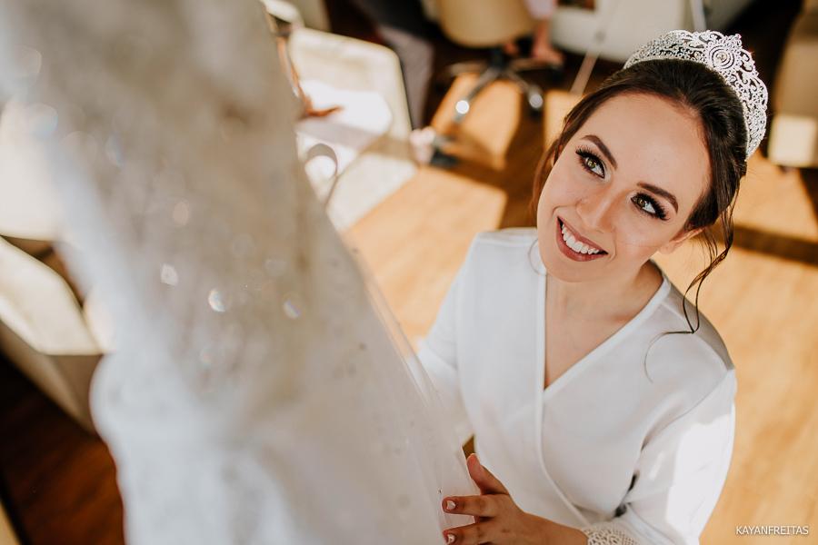 luiza-junior-casamento-0033 Casamento Luiza e Junior - Paula Ramos Florianópolis