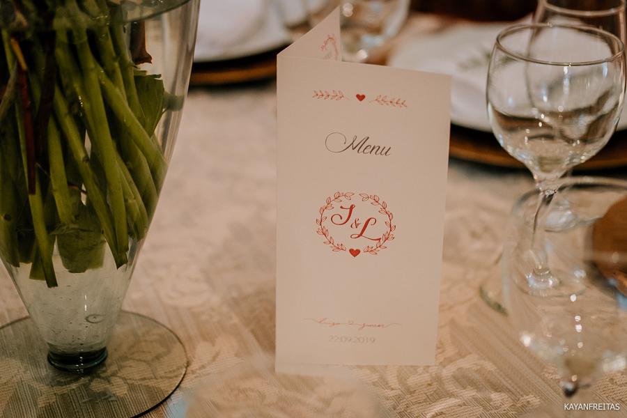 luiza-junior-casamento-0035 Casamento Luiza e Junior - Paula Ramos Florianópolis
