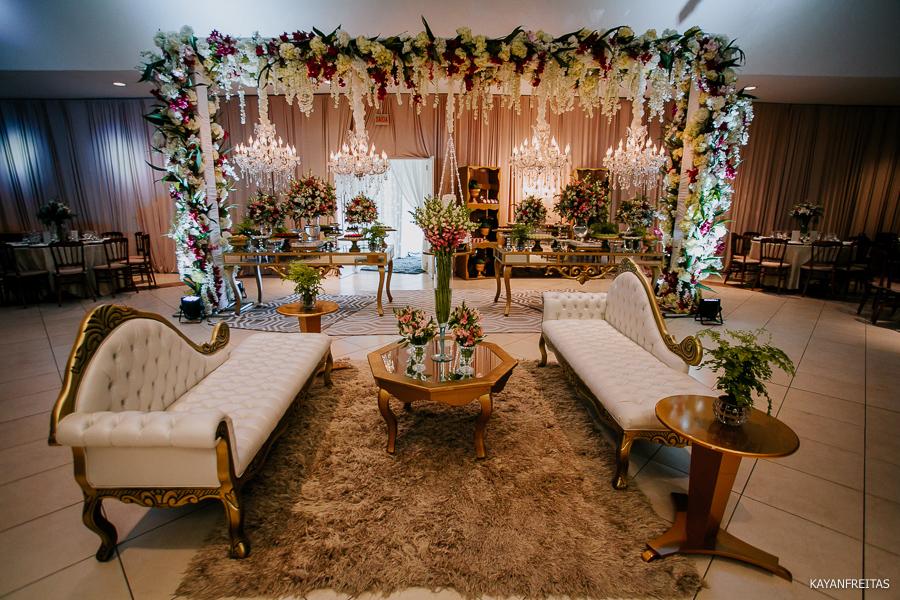 luiza-junior-casamento-0036 Casamento Luiza e Junior - Paula Ramos Florianópolis