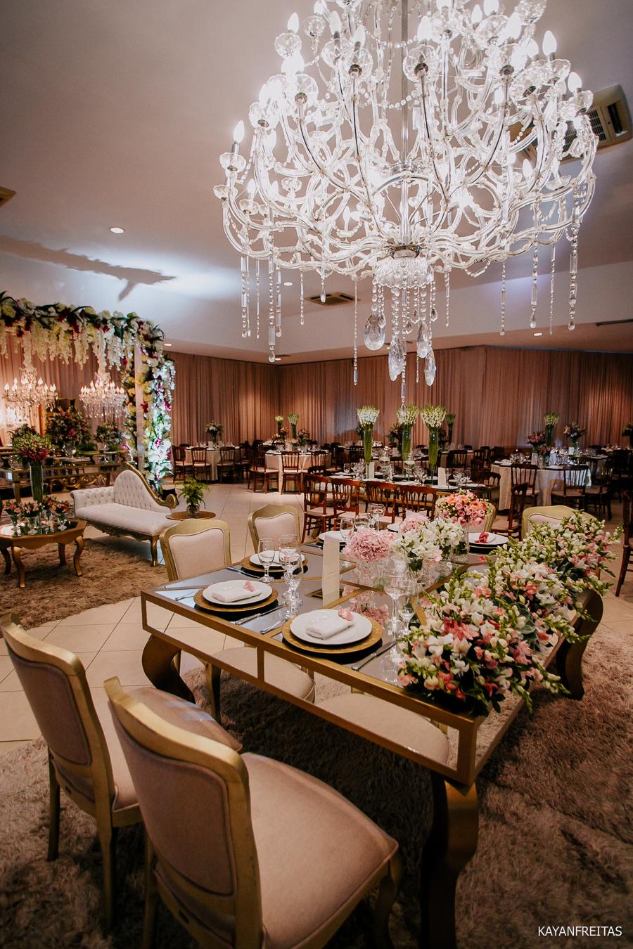 luiza-junior-casamento-0038 Casamento Luiza e Junior - Paula Ramos Florianópolis